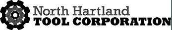 North Hartland Tool Corporation