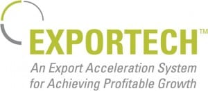 Export Sales and ExporTech™
